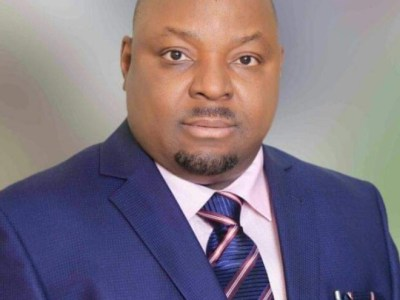 I Did Not Buy My Way To Become A Governorship Aspirant In Kano – Richest Civil Servant in Nigeria