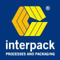 logo_interpack