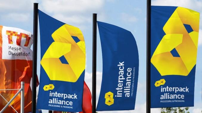 ip_alliance_flaggen_mock_up_2