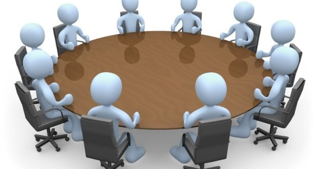 management of cooperative society