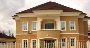 landlord in abuja