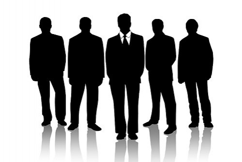 executives-silhoutte