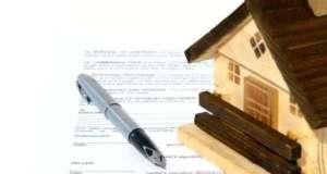 Lagos Chamber Tasks NASS On Real Estate Bills