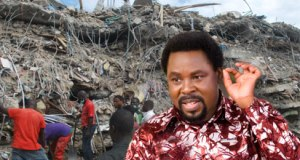 Synagogue Collapse: Court adjourns ruling on a suit by an engineer to Nov. 9