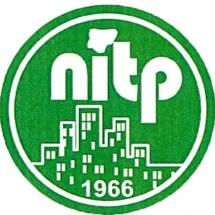 NITP-Logo