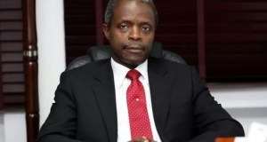 FG Is Committed To Addressing Housing Deficits – Osinbajo
