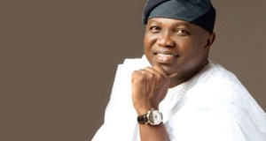 ambode and law against street begging & hawking