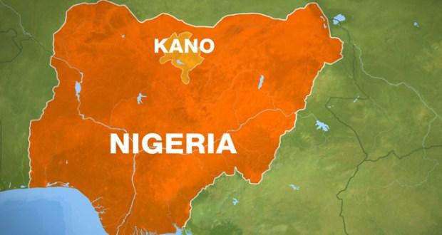 Kano multi-billion naira mega cities