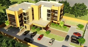 Jubilee Life Mortgage Bank Limited unfolds home ownership scheme