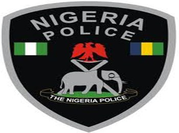 Kidnappers' buildings In Anambra