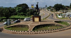Enugu To Build 2,500 Housing Units for High & Low Income Earners