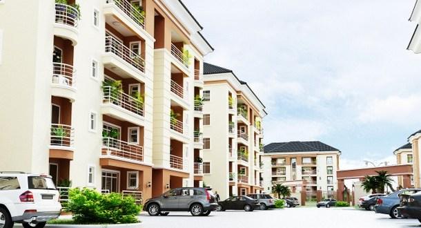 Lekki Gardens projects 1m housing units