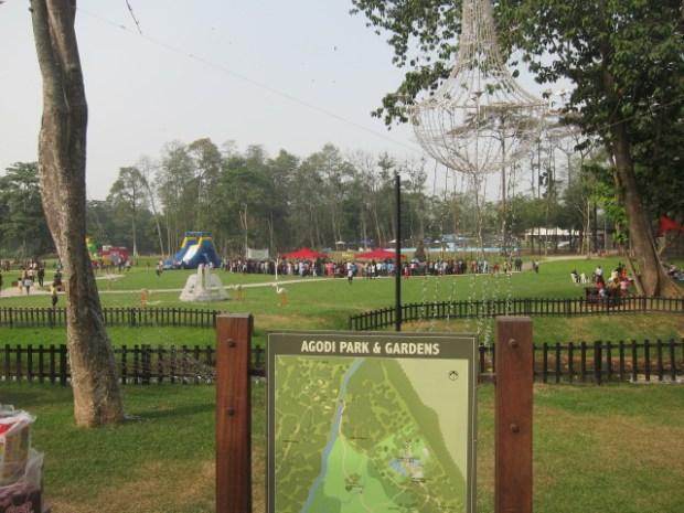 Agodi-Park-and-Gardens-Ibadan-Oyo-State