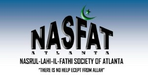 NASFAT housing