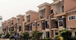 Nigeria mortgage agency