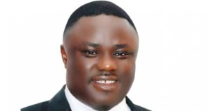 Gov Ayade, Irish investors collaborate on 5,000 housing units
