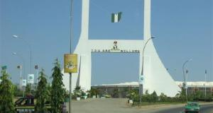 hottest zones in abuja