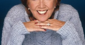 Cilla Black left £11m in property