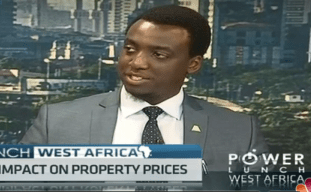 Anti-graft laws effect on Nigeria's property market