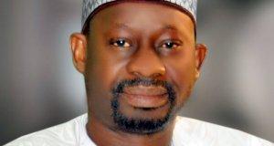 Ibrahim Hassan Dankwambo Gombe flood