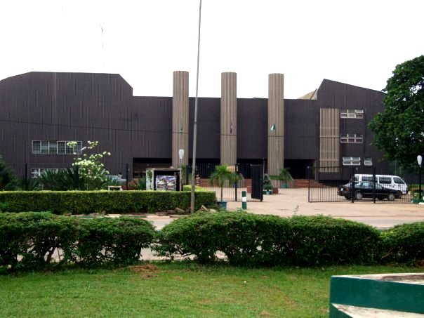 Top 10 Most Beautiful Campuses in Nigeria