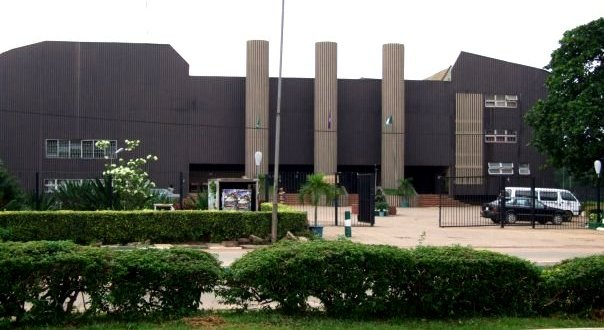 Top 5 most beautiful campuses in Nigeria