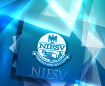 NIESV Vows To Sanction Unregistered Practitioners Land reforms