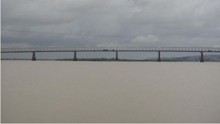 second Niger bridge