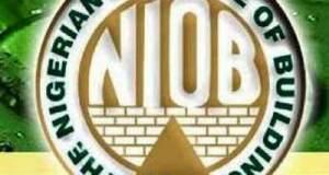 Lagos NIOB conference holds: Addressing utilization of Nigerian professionals