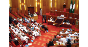Senate to amend NTDC, NICO Acts