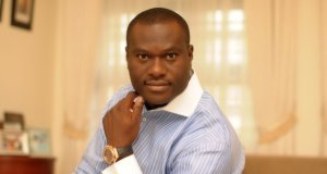 Real estate magnate, Adeyeye Enitan Ogunwusi is new Ooni of Ife