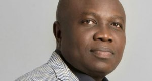 Ambode to tackle Lagos traffic gridlock and criminal activities with helicopters
