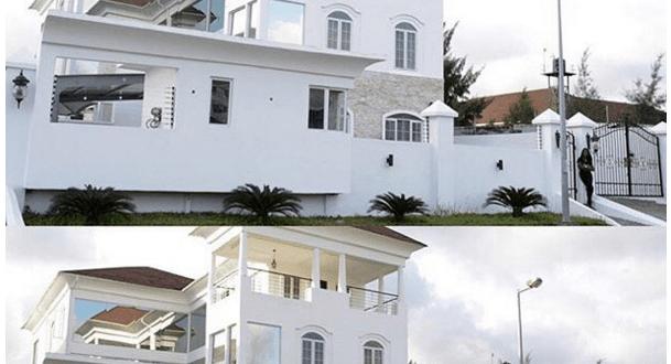 Linda Ikeji Banana Island Property Might Be A Wrong Investment Choice