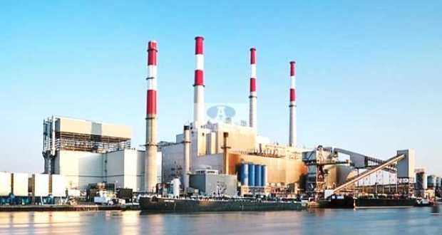 Egbin power plant, workers' union in face-off over housing estate