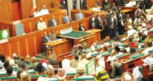 Reps to investigate ex-minister over Abuja Land Swap Policy