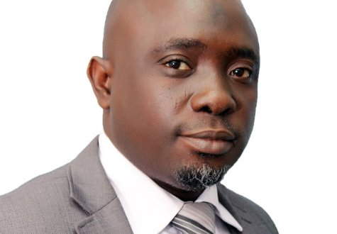 'Quackery in Real Estate Agency can be tackled by being professional' - Aboderin
