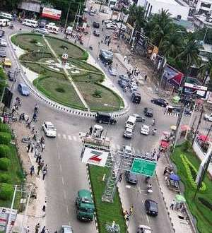 Lagos Urges Residents To Refrain From Unwholesome Sanitary Habit