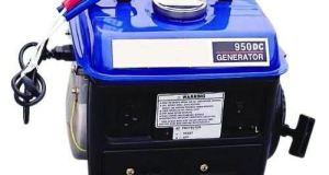 Ban of 'I pass my neighbor generator', a step in the right direction?