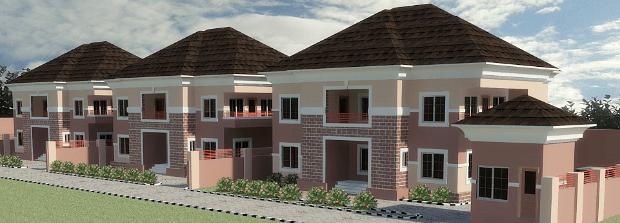 Taking Advantage of Nigeria's $13.65bn Retail Property Market