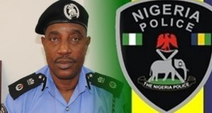 Arase Lauded For Transforming The Police With Various Welfare Packages Including Housing