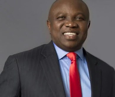 Lagos State diverts traffic at Ojota loop