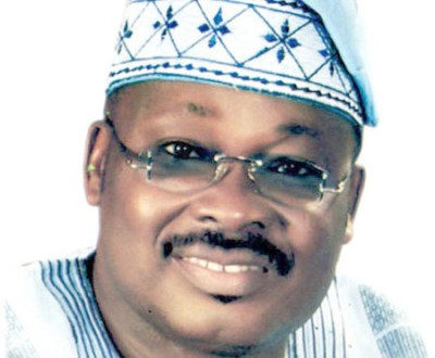 Oyo state to prosecute environmental offenders
