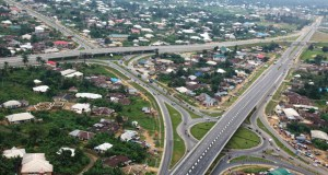 Akwa Ibom To Take Over street Lighting From Contractors, Says Commissioner