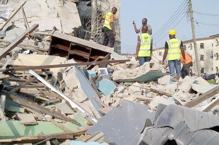 'Make Building Material And Soil Testing Compulsory'