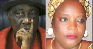 EFCC Accuses Abba Moro, Others of Using N676m on Houses