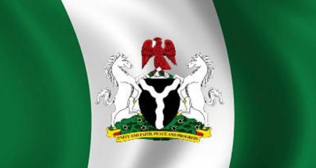 Nigeria Saved N680billion From Contracts Review