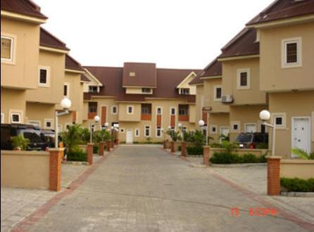 affordable housing units