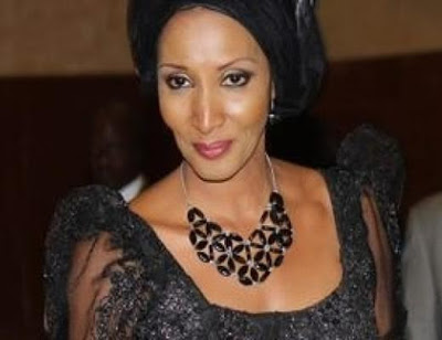 Court Grants Bianca Ojukwu Leave to Re-open Property Testimony Suit