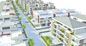 15th Lagos Housing Fair Begins April 25
