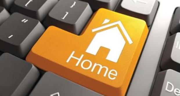 online real estate platforms in Nigeria